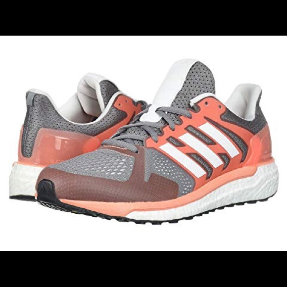 876a5f55a Adidas supernova stability running sneaker